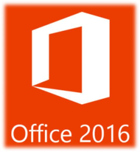 Office 2016 Logo Should You Upgrade To Office 2016 Aerorock
