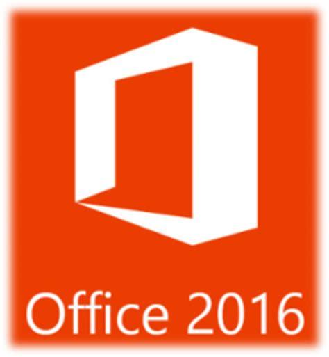 Microsoft Office 2016 Logo Should You Upgrade To Office 2016 Aerorock
