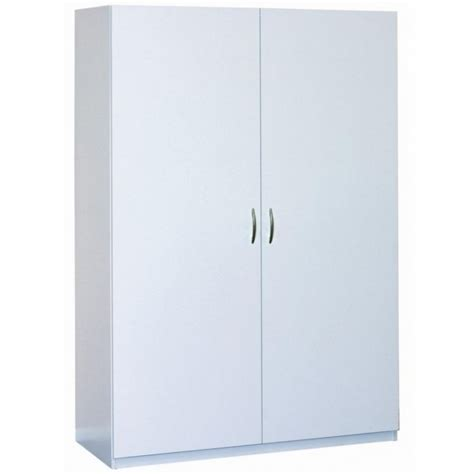 24 inch storage cabinet gorgeous garage utility cabinets youll love wayfair 24