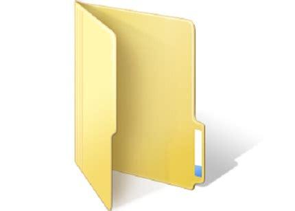 carpeta imagenes fondo windows 10 sistemas operativos tema 2 utilizaci 211 n b 193 sica de los