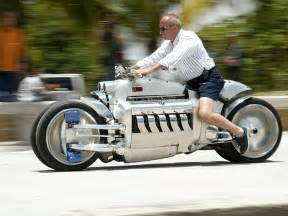 Dodge Tomahawk Motorcycle Dodge Motorcycles Heavy Bikes