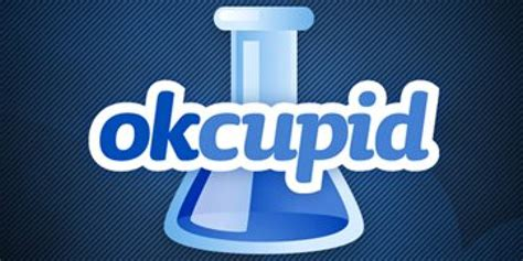 Search Okcupid By Email Sues Okcupid After Getting Scammed Out Of 70 000