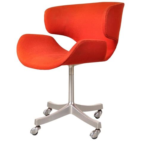 Office Chairs Japan Kabuto Office Chair By Isamu Kenmochi For Tendo Japan