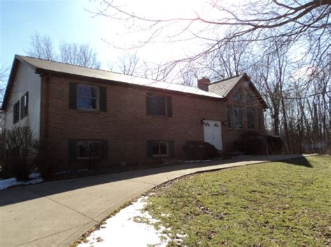 862 state route 314 n mansfield ohio 44903 foreclosed