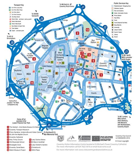 map uk coventry coventry map alan fewings designer and artworker