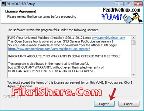 cara praktis membuat bootable flashdisk ardiyan firdaus cara membuat multiboot untuk install windows linux