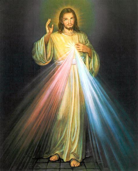 imagenes de dios bendiciendo the syrophoenician woman divine mercy sunday reflection