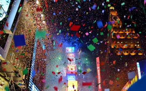 times square new years 2015 lineup 8 things you didn t about 2015 pbs newshour