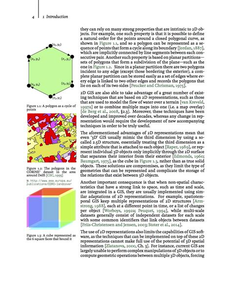 layout book latex phd thesis page layout