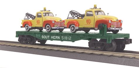 kenmore trucks 100 kenmore trucks western cascade kenworth 3d