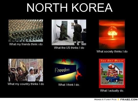 North Korea Memes - north korea rocket meme related keywords north korea