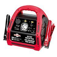 battery charger canadian tire gifts 50 canadian tire