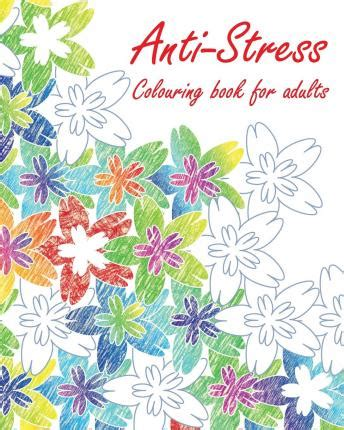 anti stress colouring book nz anti stress colouring book for adults mr ward