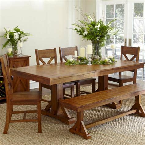 ideas comedores mesas de comedor y sillas de comedor ideas excepcionales