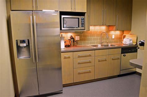 Office Kitchen Legislation Portfolio 171 Williams Interiors Llc