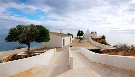 Porches Algarve Map by Precious Porches My Guide Algarve