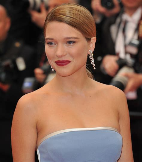 lea seydoux image l 233 a seydoux hot and bikini images in photos download