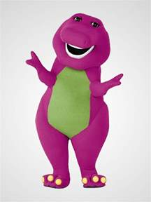 royalegacy reviews dance barney dvd
