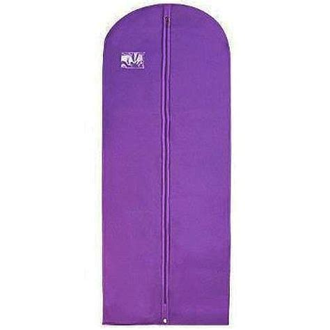 New Pink Multifunction Wardrobe Cloth Rack With Cover Lemari purple clothes garment covers