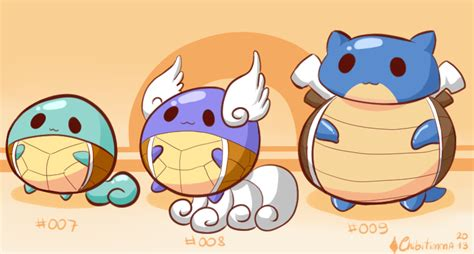 imagenes kawaii pokemon estado kawaii kawaii pokemon
