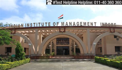 Integrated Bba Mba In Iim by Iim Indore Ipm Aptitude Test 2014 12 000 Candidates