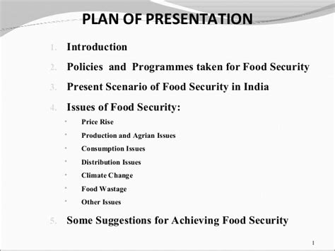 thesis on food security national food security bill 2013 essay typer what is