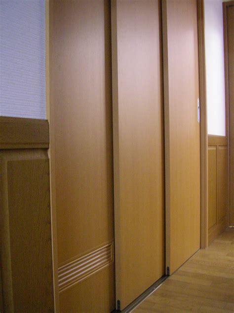 t j c 3 92 94 トイレのリフォーム バリアフリー 株 大竹建設工業所 岐阜県 各務原市 新築 注文住宅を工務店で建てるなら いい