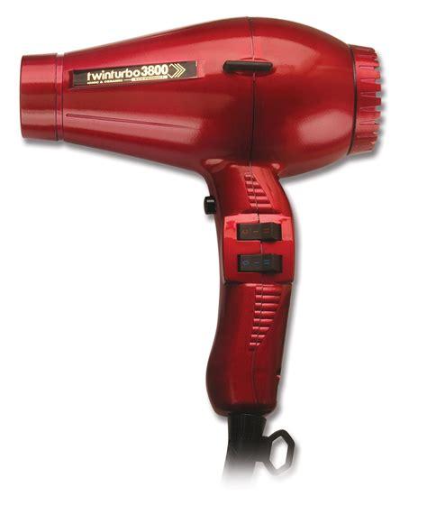 Turbo Power Hair Dryer turbo power turbo 3800 ceramic ionic professional hair dryer