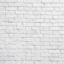 color blanco white painted white brick color white blanco colors