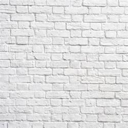 color blanco white painted white brick color white blanco colors