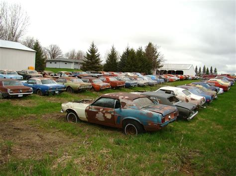 Mustang Auto Wrecking Yards by Mustang Wrecking Yards California Html Autos Weblog