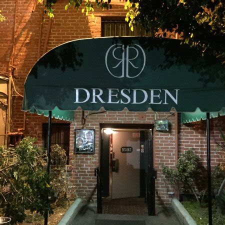 the dresden room the dresden room 洛杉磯 餐廳 美食評論 tripadvisor