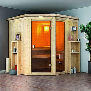 bauhaus sauna saunen bauhaus