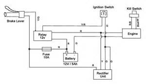 taotao 250 wiring diagram taotao free engine image for user manual
