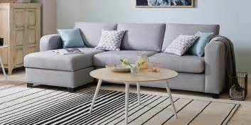 Shape sofa buy l shaped corner sofa set 60 off