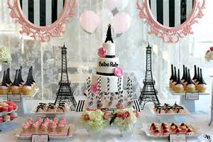 Themed Baby Shower Decorations by Theme Babyshower Ideas Baby Shower