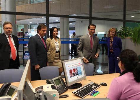 oficina de correos alcobendas nuevas oficinas de atenci 243 n al ciudadano en alcobendas