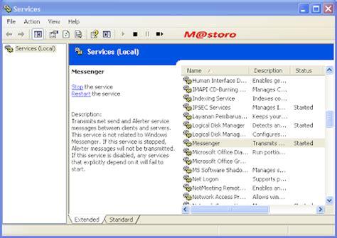 cara membuat jaringan lan antar komputer cara mengirim pesan antar komputer dalam satu jaringan