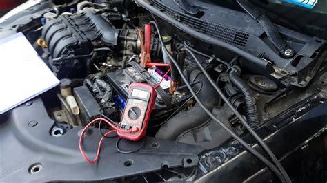 buy car manuals 2011 nissan altima transmission control nissan sentra 2013 b17 transmission control module reflash tcm update software youtube