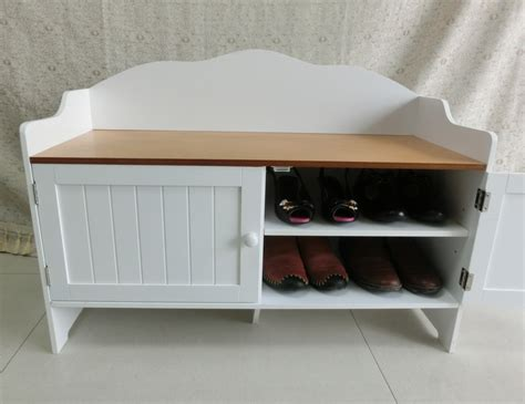 wooden shoe storage bench wooden shoe bench shoe storage bench shoe seat shoe rack