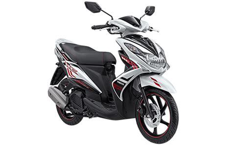Lu Led Motor Xeon 125 harga dan spesifikasi yamaha xeon rc ridergalau