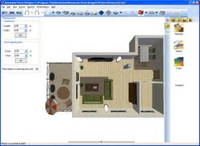 Home Design 3d Program Free by Pics Photos Download Free Software 3d Home Design
