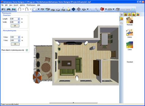 Autodesk Homestyler Free Online Home Design Software ashampoo home designer pro download