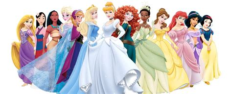 Princess Acc 07 110326 top 10 disney princess costumes and accessories