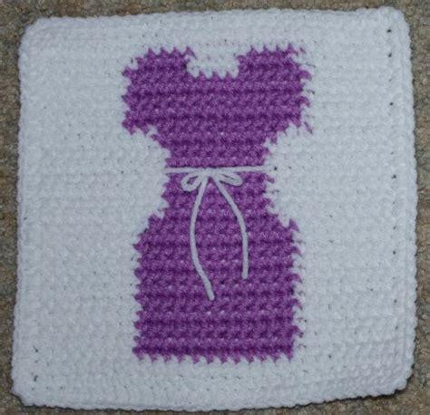 red heart pattern lw2310 prayer square crochet patterns crochet