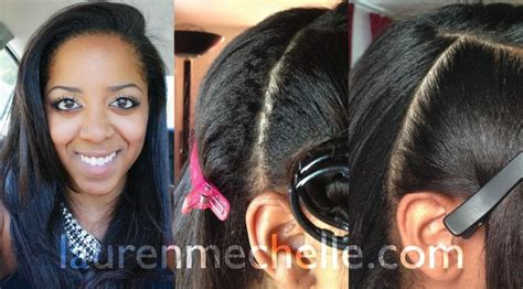 top african american relaxers a case for creamy crack relaxed hair can be healthy