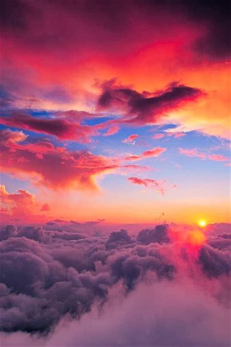 imagenes increibles del cielo 20 incre 237 bles nubes en el cielo kiubole