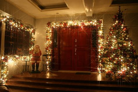 christmas lights in room sparkling lights pinterest sparkling christmas decorations pictures photos and