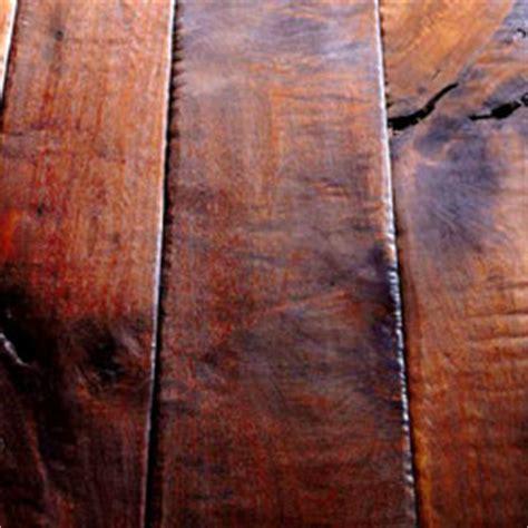 Woodwork Wood Finishing Options Pdf Plans