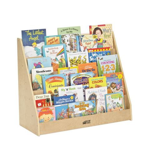 display books the 25 best book display stand ideas on pinterest